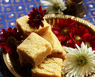 Quick and Easy Diwali Sweet Recipes | Deepavali Sweet Recipes