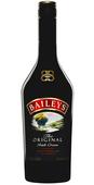 Bailey's 1 lit
