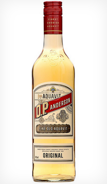 OP Anderson 1 lit