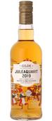 Gilde Juleaquavit 2019