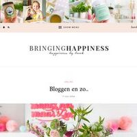 Lnnk | Blog - Lifestyle and happy things : Lnnk | Blog