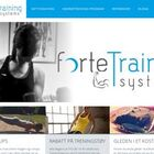 Blogg | Forte Training Systems