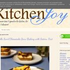 KitchenJoy