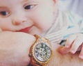 JORD wooden watches for kid friendly high fashion + $100 JORD CREDIT GIVEAWAY!