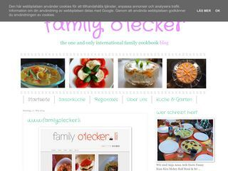 family-o-lecker.blogspot.de