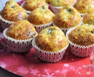 Recettes de comment conserver des muffins pour le lendemain mytaste - Comment conserver le radis noir ...