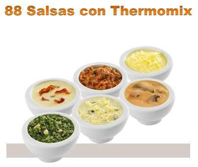 Thermomix Basica