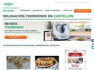 thermomix-castellon.es