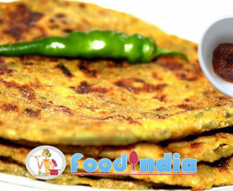 Methi Thepla Recipe | Winter Special Gujju's Favourite Methi Thepla Cook at Home