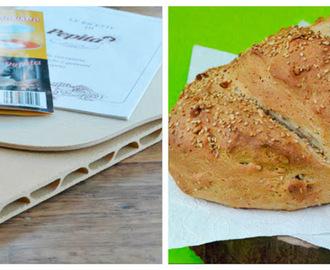 Recepten voor cupcakes in het frans mytaste for Pizza bakken op tafel