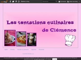 tentations-culinaires.over-blog.com