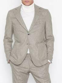 f27933311e6 Kostymer Herr online, billiga kläder på nätet - OutletSverige.se