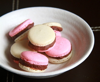 pierre herme's macarons- paris match.