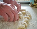 My New and Improved Authentic Potato Gnocchi Recipe