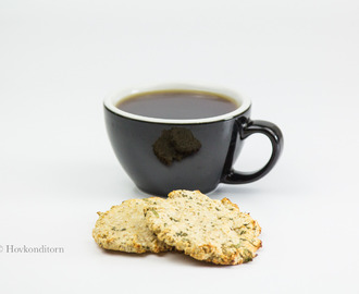Quark Oat Tea Bread