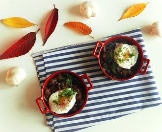 Recettes de pocha turque mytaste - Specialite turque cuisine ...