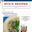 Rita's Recipes