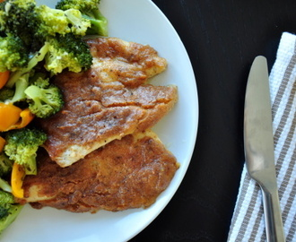 Melt-In-Your-Mouth Chicken Breasts Recipe - Food.com