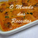 receitas do chefe Gordon Ransay