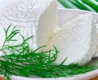 PANEER ( COTTAGE CHEESE)