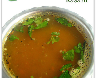 Kollu Rasam Recipe | Horse gram Recipes | Kulthi Recipes