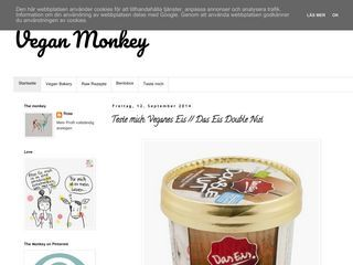 vegan-banana-monkey.blogspot.de