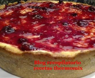 Recetas de la cocina del 9 programa de hoy mytaste - Canal cocina thermomix ...
