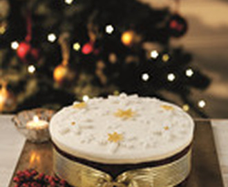 Schwartz Christmas Cake Recipe