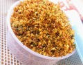 Chammanthi Podi/Coconut Spicy Powder