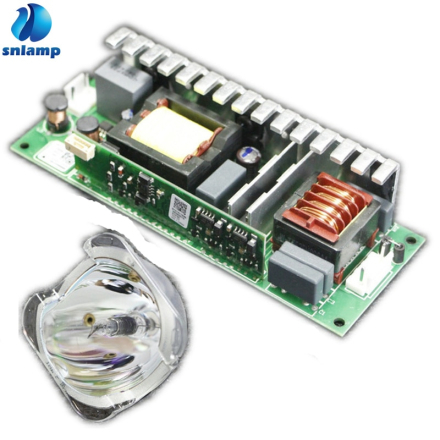 15R 300W Power supply ballast High quality 15R Lamp MSD Platinum 15R For 300W Sharpy Moving head beam light bulb stage light R15