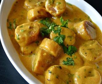 Methi Malai Paneer Hebbar S Kitchen