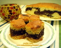 A Marvelous Mother's Recipe Marble Cake!