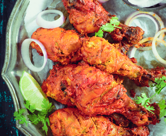 Chicken Drumsticks Recipes To Blow Your Mind!!!