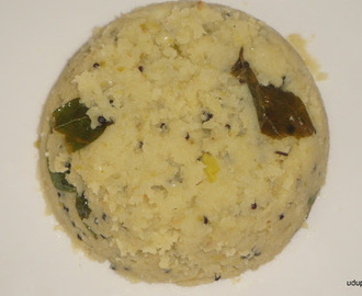 Amla Chutney/Indian Gooseberry Chutney