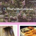 The Full Belly Diaries