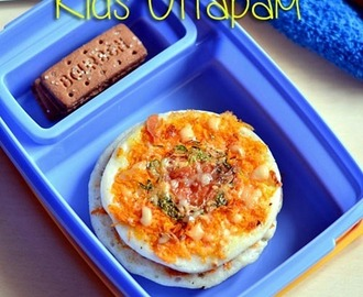 Kids Lunch Box Recipes!!!