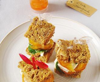 Ricette di mostarda di pere per formaggi mytaste for Mostarda di pere mantovana