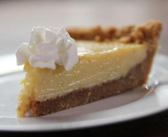 Key Lime Pie Recipe | Ree Drummond | Food Network