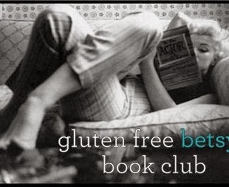 Gluten Free Betsy Book Club - The Blood Sugar Solution 10-Day Detox by Mark Hyman, MD