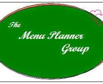 Weekly Menu Planner for Vegetarians and Non Vegetarians - Week 4