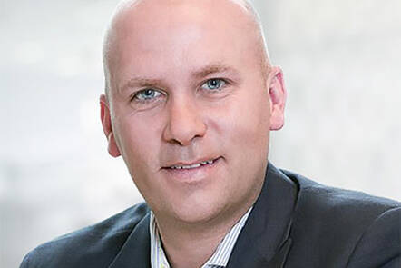 Fredrik Burvall avatar