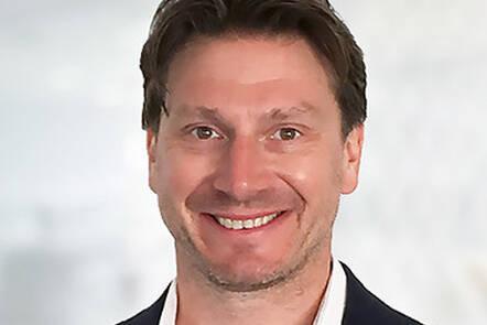 Patrik Christensen avatar