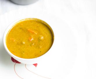 Veg Kadai Recipe Hebbar S Kitchen