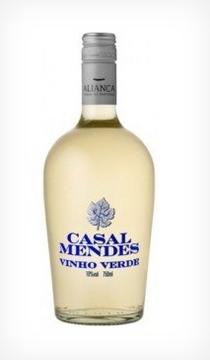 Casal Mendes Blanco