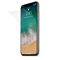 Belkin Invisiglass Ultra IPHONE XR
