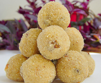 How To Make Diwali Special Sweets (Recipe Of Diwali Special Sweets) [PART 1]