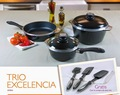 RECETA KITCHEN FAIR/POLLO AL PASTOR