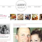 www.laurenslatest.com