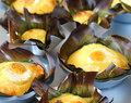 Easy Bibingka Recipe