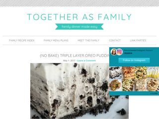 togetherasfamily.com